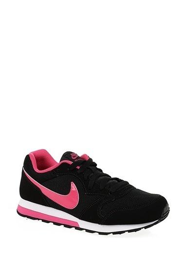 Nike Nike Md Runner 2 Siyah